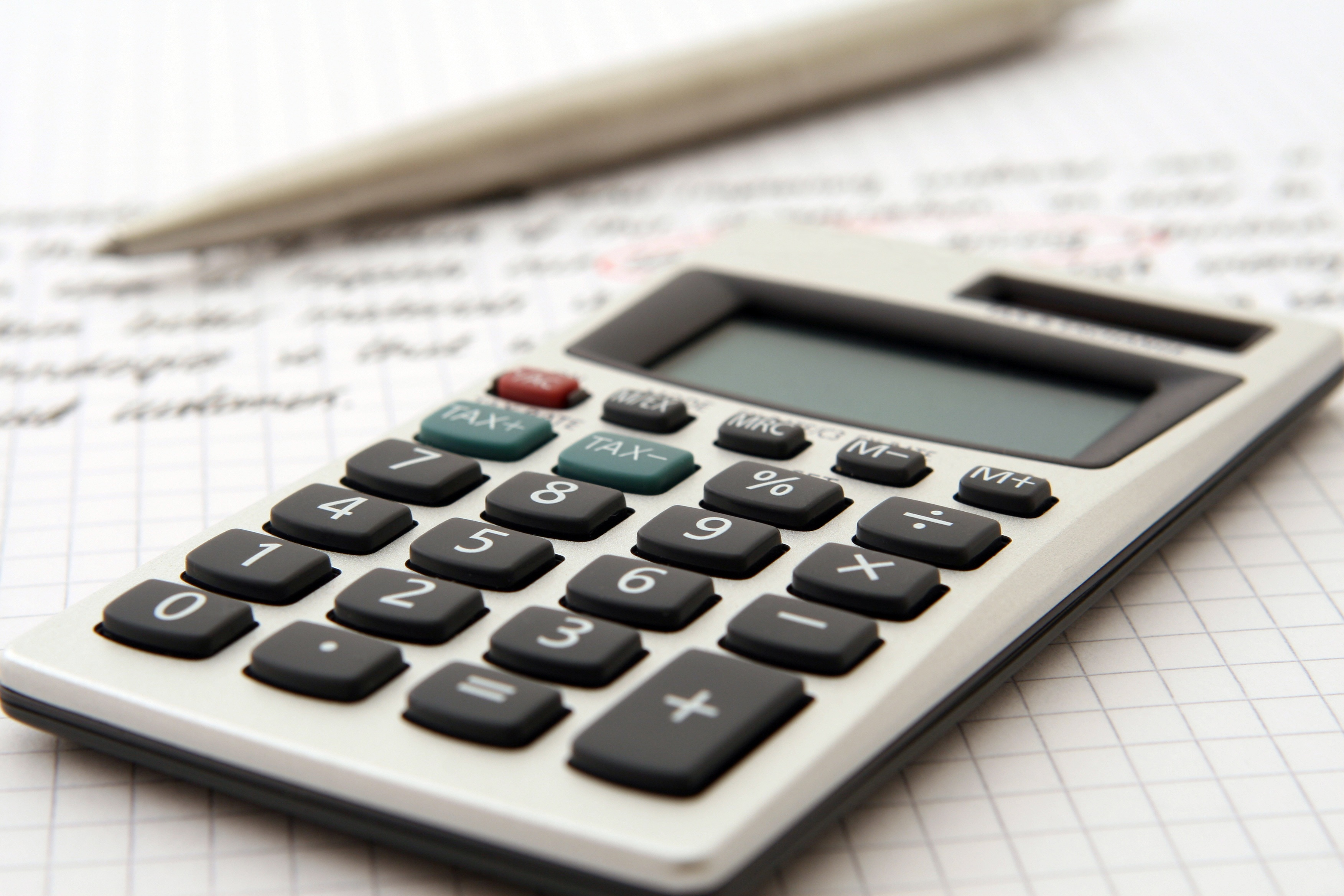 10 Things to Consider Before the End of Financial Year