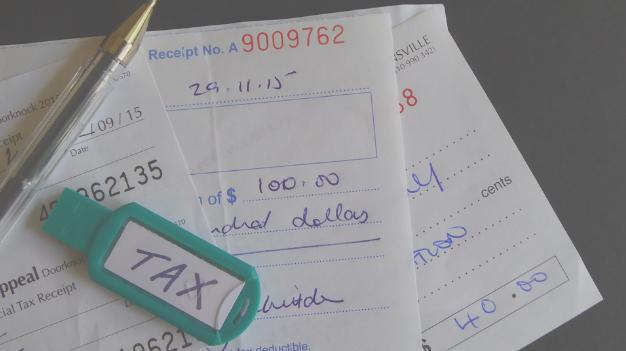 EOFY Alert: Tax saving strategies prior to 1 July 2019