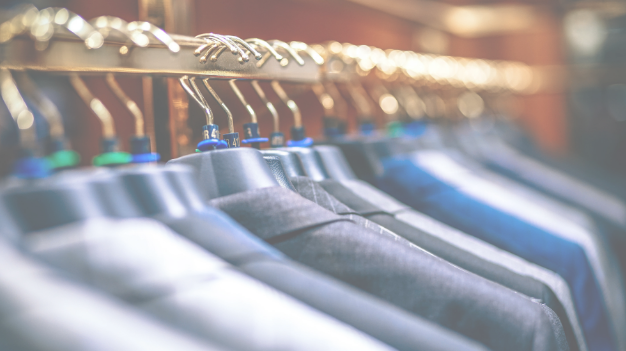 Alert: ATO targeting false laundry claims